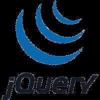 Вы можете обойтись без jQuery