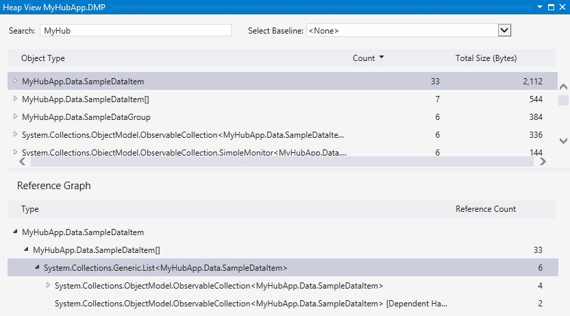 Выпущена предварительная версия Visual Studio 2013