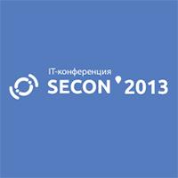 Выпуск 43. Конференция Secon 2013