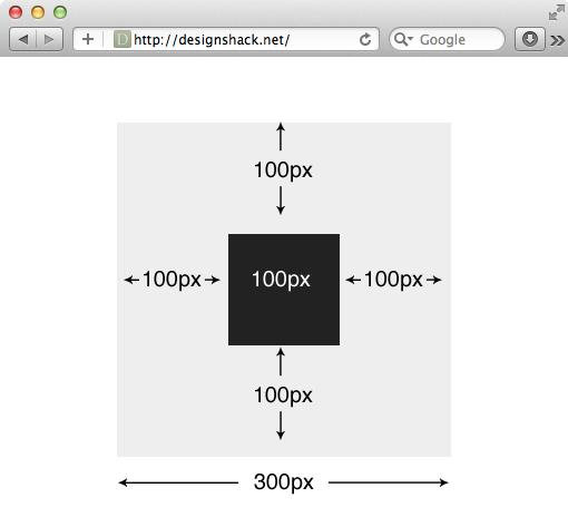 Как сделать масштабирование картинки в html - Альтаир и К