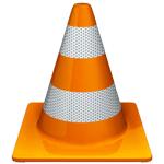 Вышел VLC 2.1