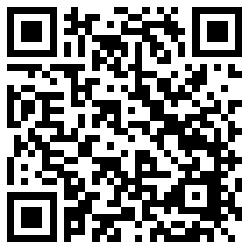 QR-код для Play Store, версия для планшетов, на базе ОС Android