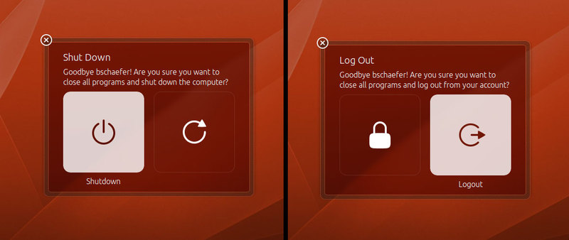 Вышла Ubuntu 13.04