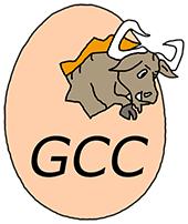 Вышли компиляторы GCC 4.9.0 с множеством новых «фишек»