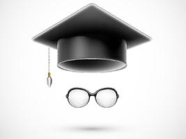 Высшее образование – анатомия холивара