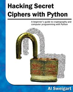 Взламываем шифры с Python