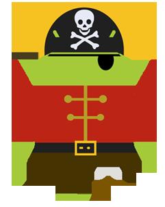 Взлом одного Android приложения