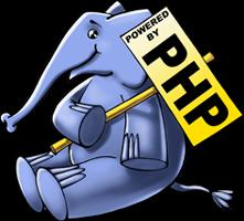 Взвешенно о PHP