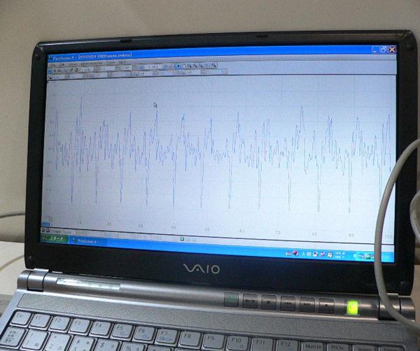 Для устранения помех инженеры Kaiteki Institute и Bifrostec разработали технологию цифровой обработки сигнала
