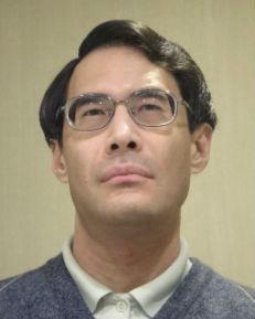 Японский математик доказал АВС гипотезу