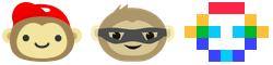 Язык программирования Monkey