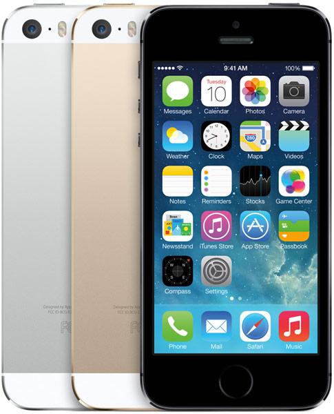 Эксперты Hi-Tech Mail.Ru выяснили, сколько было продано iPhone на территории России за первый уикенд