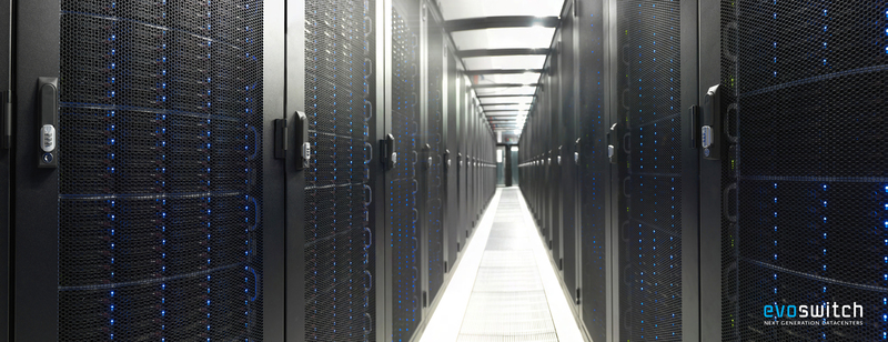 Закажите выделенный сервер — получите $100 на счет