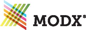 Заметки о MODX Revo от новичка