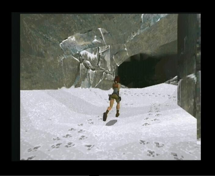 Записываем видео с VGA выхода видеокарты — железные методы