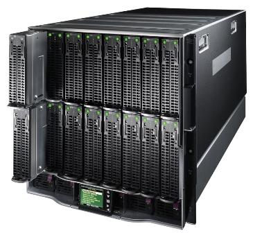 Запуск бюджетной линии серверов за 59 $