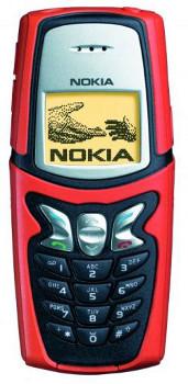 Защищенные телефоны Nokia — экскурс в историю