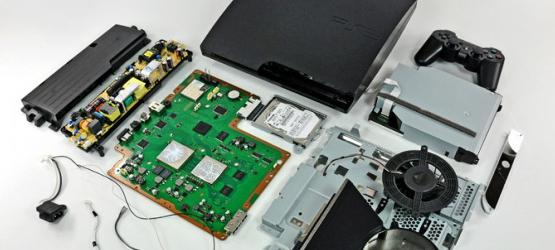 Защита загрузчика PlayStation 3 пала