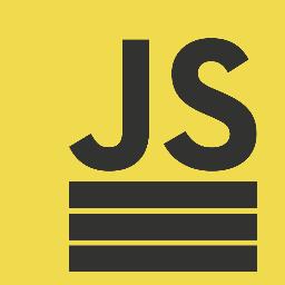 Завершен перевод книги Эдди Османи «Паттерны для масштабируемых JavaScript приложений»