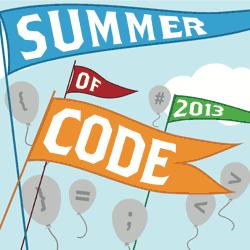 Завершился KolibriOS Summer of Code