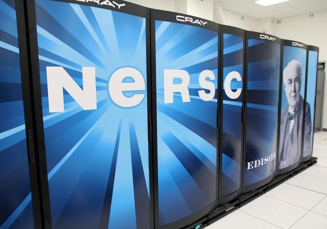 Злоумышленник попался на продаже рут доступов к суперкомпьютерам