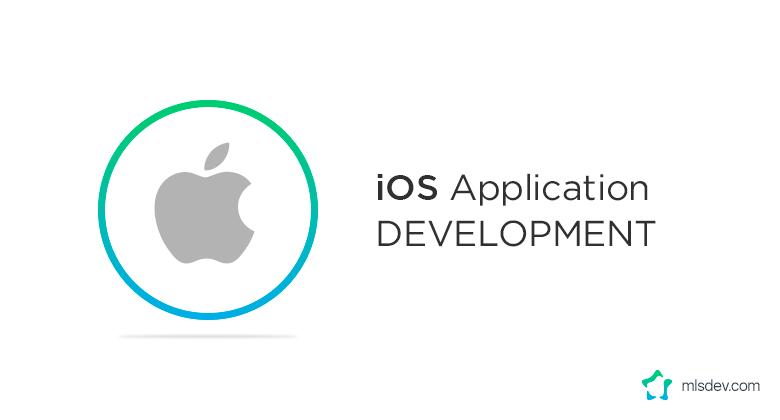 Как выбрать платформу для разработки мобильного приложения? - 03