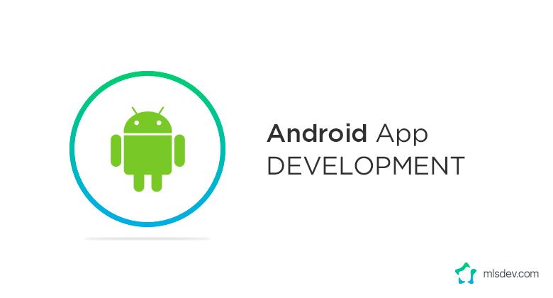 Как выбрать платформу для разработки мобильного приложения? - 04